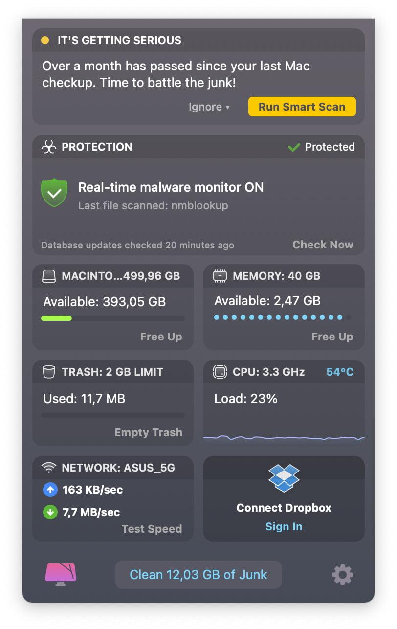 Screenshot 2021 01 26 at 00.09.29