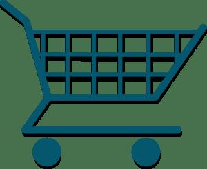 SeekPng.com cart logo png 2532847