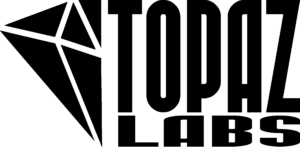 logo 2000px blk