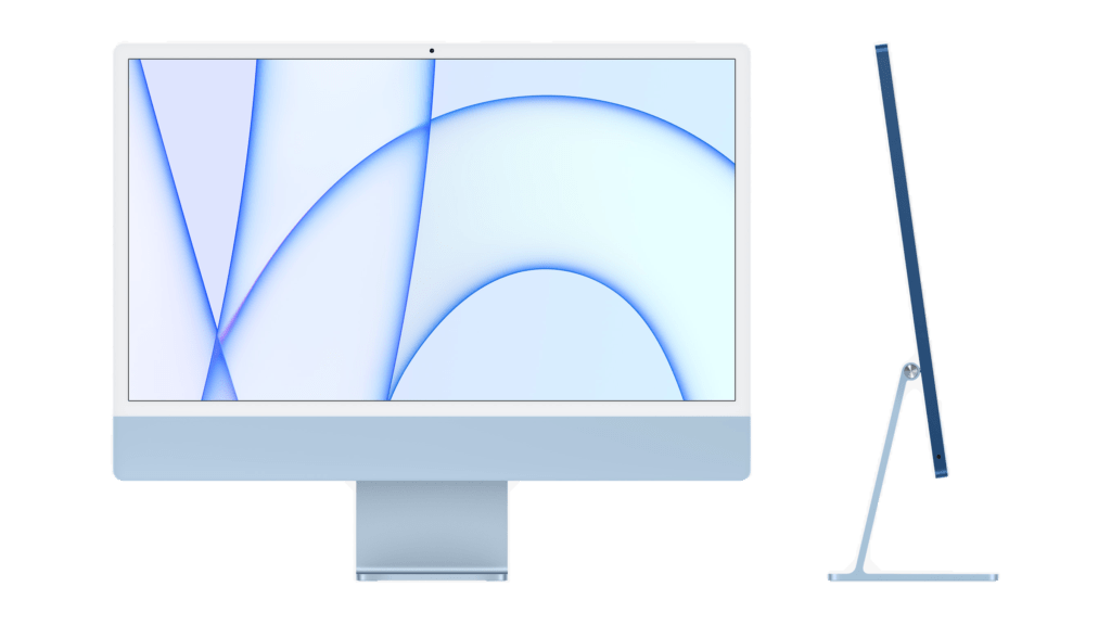 apple product availability spring21 imac blue 04292021 inPixio