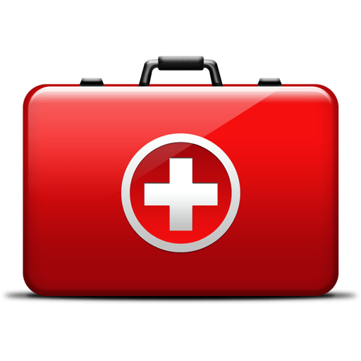 kisspng first aid kits first aid supplies medical bag comp first aid kit 5ac2f377c50af3.4973843415227257518071