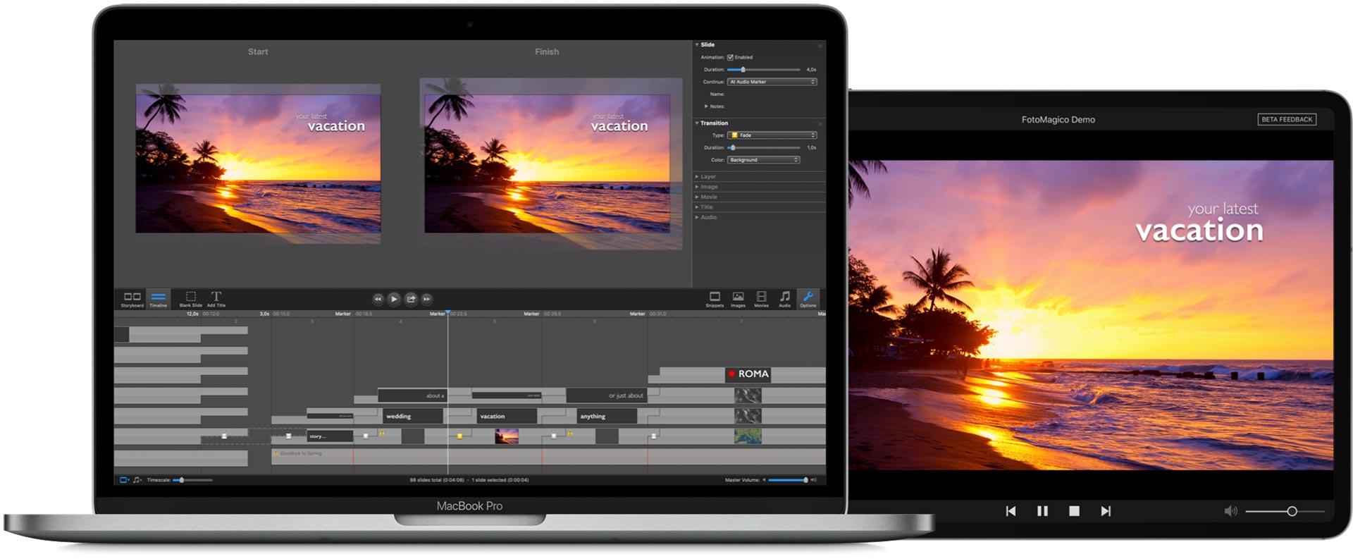 fotomagico mac ipad HD web50